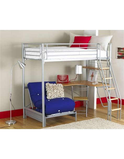 cheap storage beds cheap double beds with storage