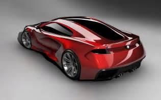 new future cars 2014 صور سيارات جديده وحديثه 2017 منتديات غلاسه شبكه غلاسة