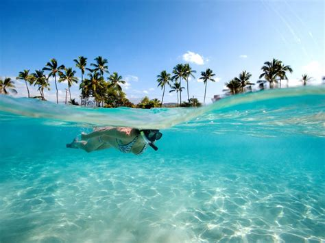Can I Go To Hawaii With A Criminal Record 4 Safe Islands To Visit In The Caribbean This Year Lets Discover The World Together