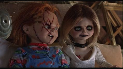 the best of horror films chucky seed of chucky horror movies image 13740537 fanpop