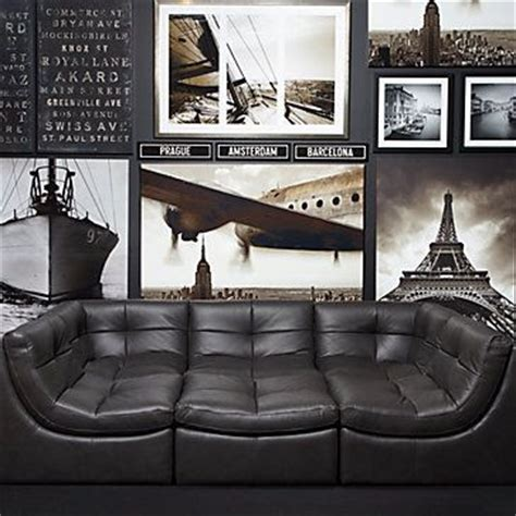 z gallerie cloud sectional pin by kirstin green on home pinterest