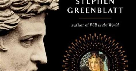 the swerve how the ricklibrarian the swerve how the world became modern by stephen greenblatt