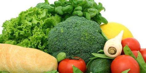 cistite alimenti dieta anti cistite diuretica e antibatterica per natura