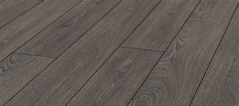 capital hardwood flooring capital oak d2994 kronotex laminate best at flooring