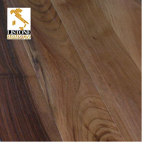 walnut solid hardwood flooring greater thickness