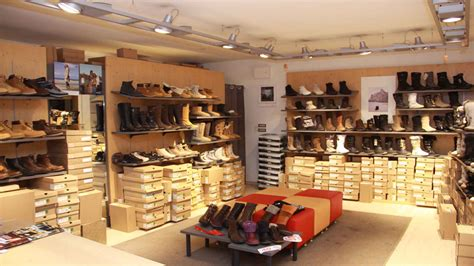 shoes stores shoes store sport walter selva di val gardena dolomites