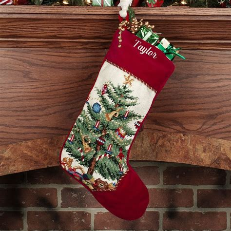 needlepoint patterns for christmas stockings christmas tree needlepoint stocking christmas stocking