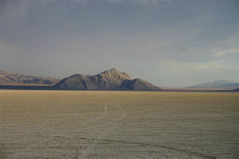 black rock black rock desert