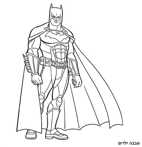 batman coloring pages online games batman coloring book games free batman coloring pages