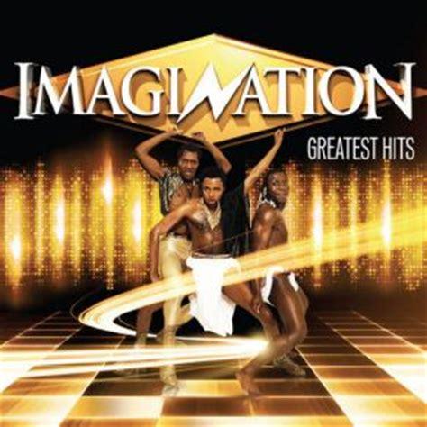 download mp3 midnight quickie full album imagination greatest hits imagination the imagination