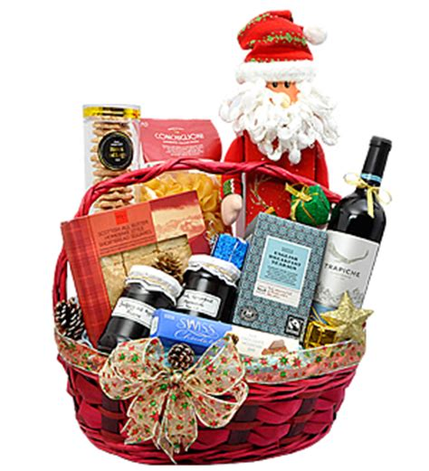 marks and spencer uk gift baskets marks and spencer gift baskets philippines gift ftempo