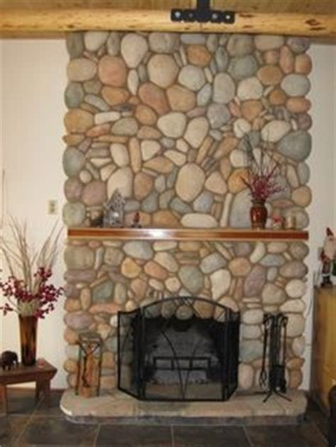 fireplaces on electric fireplaces built in