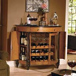 Small Home Bar Cabinet 30 Top Home Bar Cabinets Sets Wine Bars