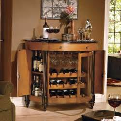 wine cabinets for home 30 top home bar cabinets sets wine bars