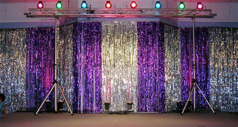 mylar curtains mylar curtains 28 images my life as an artist