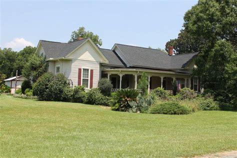 houses for sale in americus ga 306 huntington rd americus ga 31709 home for sale and real estate listing