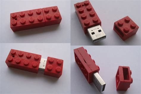 stick design 45 funny and cool usb sticks for technology geeks