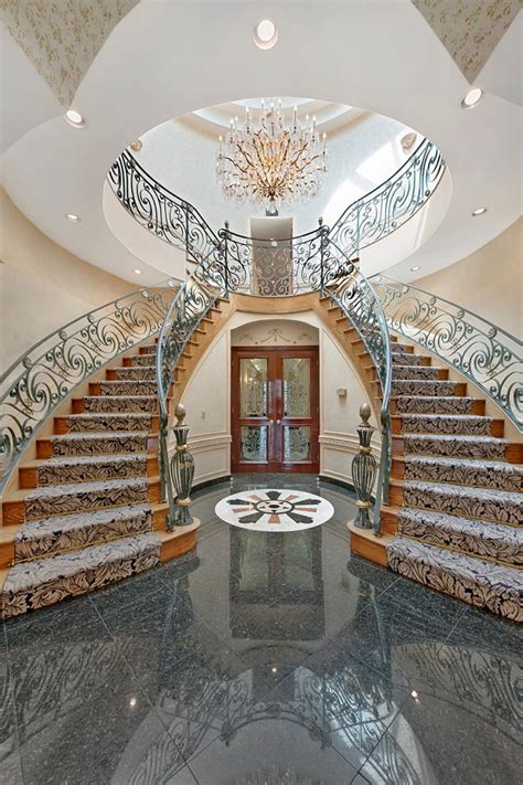 most expensive house interior beauteous brooklyns most expensive house inside with entries and stairs interior