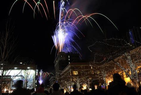 denver new years denver new year s celebrations the denver post