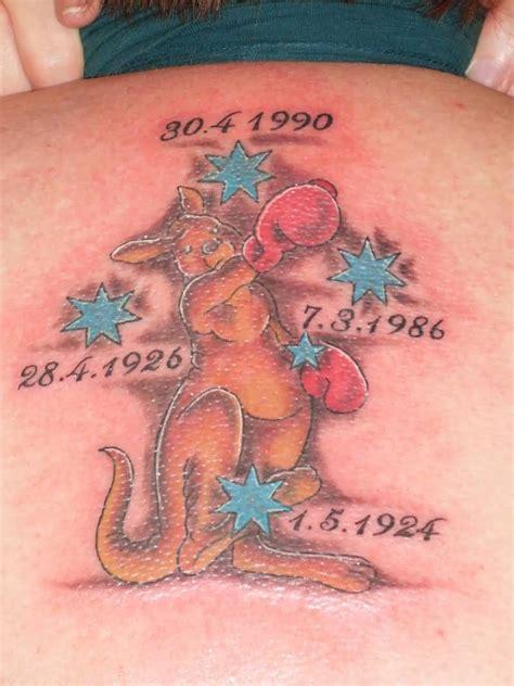 tattoo removal yakima best 100 tattoos under 18 canada ink u0026 iron tattoo co