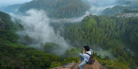 tempat membuat npwp di bandung tempat wisata alam di bandung ini terpaksa ditutup dream