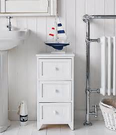 bathroom storage furniture with drawers bathroom drawers storage 2017 grasscloth wallpaper