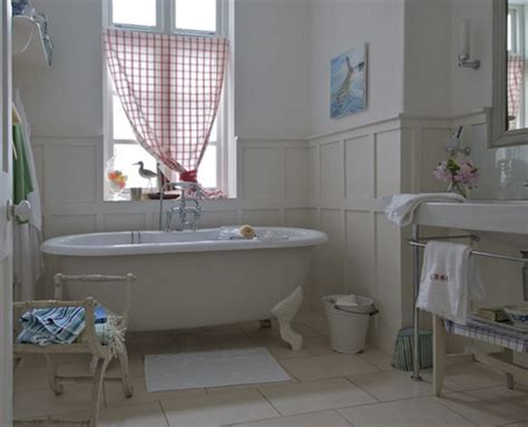 Country Bathroom Ideas For Small Bathrooms | bathroom country designs for small bathrooms home