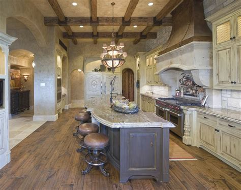 Custom Island Kitchen Custom Kitchen Island Designs Ideas Remodeling Design Home Decor Reviews Custom