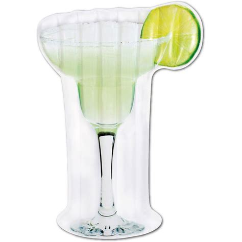 jumbo margarita jumbo margarita cocktail pool air float buy