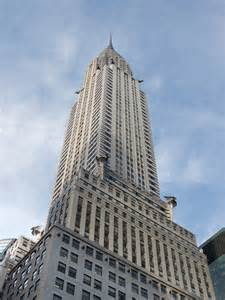 The Chrysler Building Facts File Chrysler Building 02 Jpg Wikimedia Commons