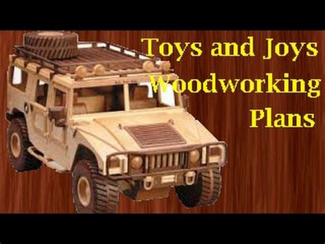 toys and joys woodworking plans toys and joys woodworking plans