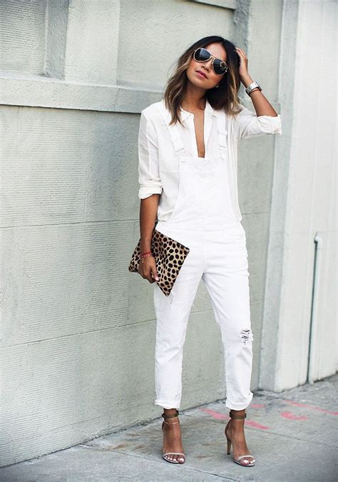 all white outfit on pinterest white outfits white street style all white outfits 5 the fashion tag blog