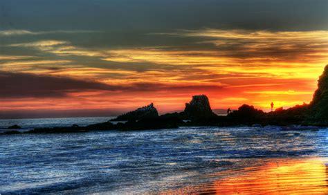 5 laguna beach shops sunset 5 laguna shops sunset 28 images areo shop laguna ca