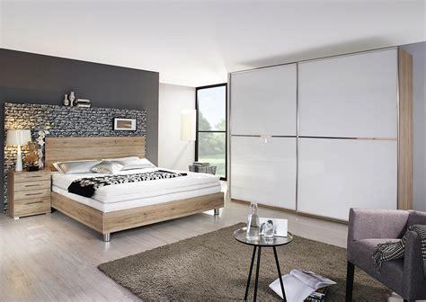Built In Schlafzimmermöbel Designs m 246 bel 187 schlafzimmerm 246 bel esche schlafzimmerm 246 bel esche