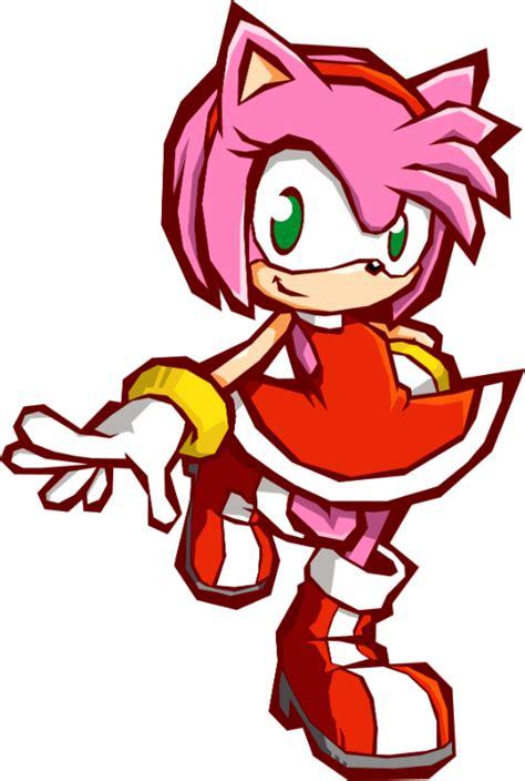 amy rose sonic wiki fandom powered by wikia amy rose the hedgehog sonic battle wiki fandom powered