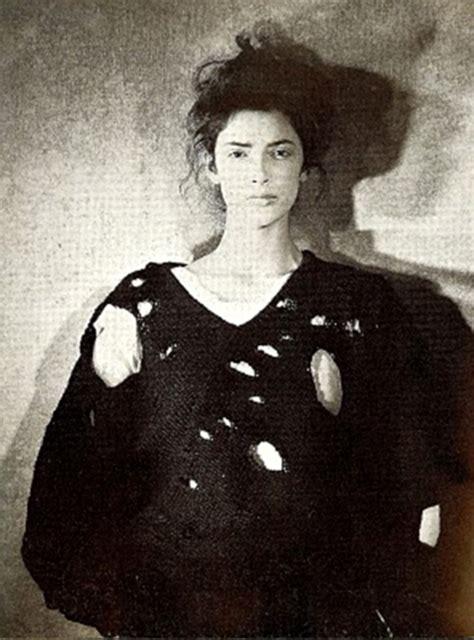 rei kawakubo comme des garcons the fashion thespian japanese fashion pt 1 gt gt gt rei kawakubo