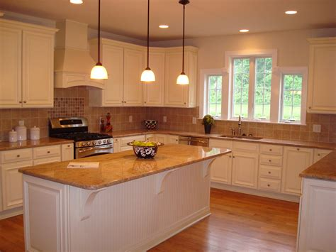 types of countertop material best countertops for image