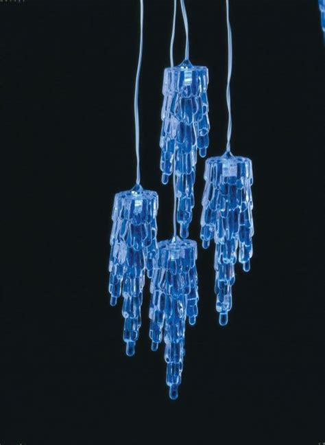symphony of lights amazing ice drip icicle lights fabulous count raining icicle lights with icicle lights lights