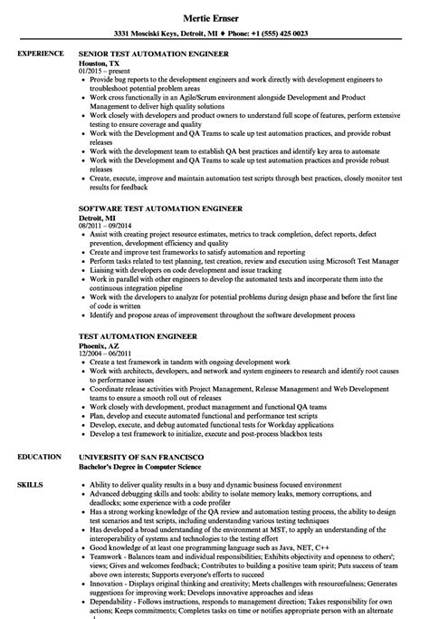 finance resume template doc basic resume format in word