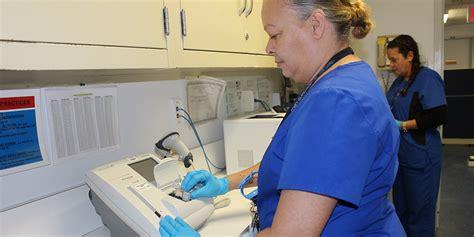 Metropolitan Hospital Nyc Detox by Press Release Nyc Health Hospitals Coney Island