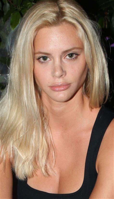scandinavians and high cheekbones scandinavians and high cheekbones classify model beauty queen