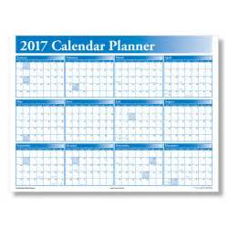 Small Calendar Template by Calendar Planner For The Office