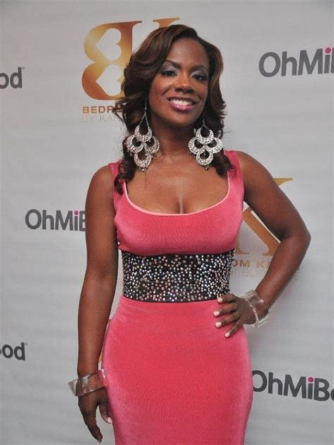 kandi burruss hair line images of kandi burruss kandi burruss of real
