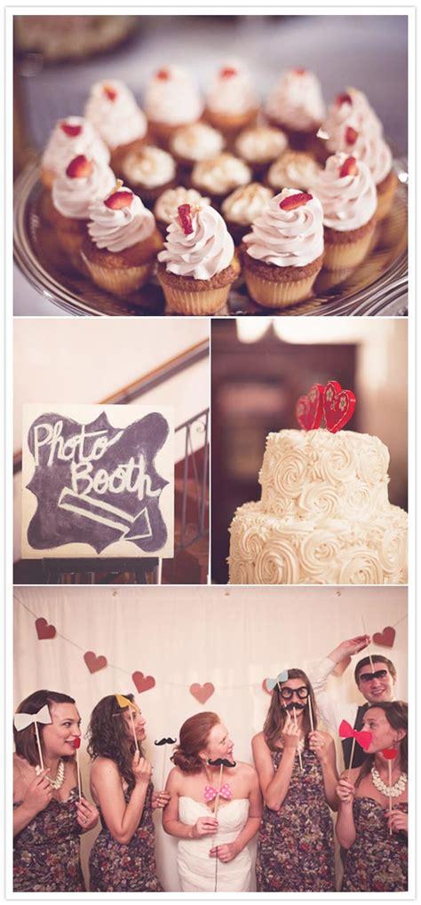 Eclectic Wedding Song List by Eclectic Wisconsin Wedding Hollis Nick Real Weddings