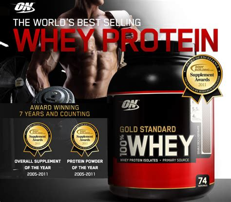 protein 0 3 g l 100 whey gold standard 4540 g optimum nutrition scontato a