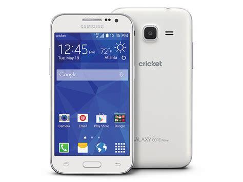 themes samsung core prime samsung galaxy core prime cricket white phones sm
