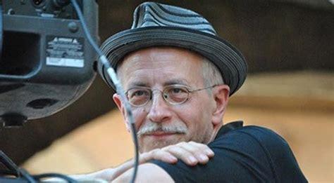 xavier ruano actor quot gran nord quot 2012 la cigalera 1 8 tv season