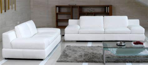sofa moderno sala de estar grande car interior design
