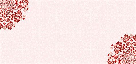 Wedding Card Background Png by Wedding Background Photos And Wallpaper For Free