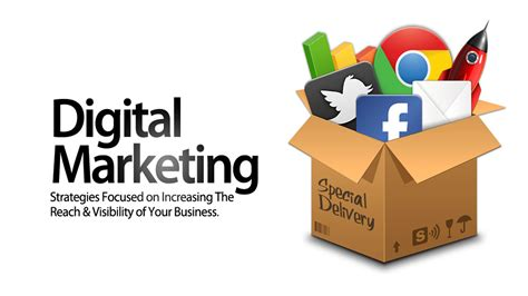 Marketing Classes - 9643230454 digital marketing courses classes in